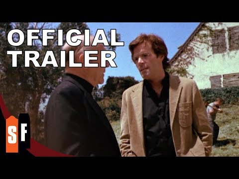 Superstition (1982) - Official Trailer