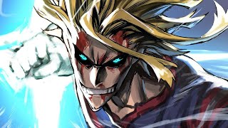 Video 2 Hour Epic and Powerful Anime Music Collection MP3, 3GP, MP4, WEBM, AVI, FLV Juni 2018