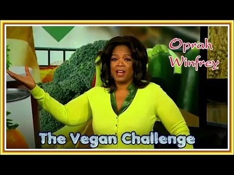 how to go on a vegan diet