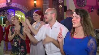 Zakończenie wesela Klub Kamrat Kielce