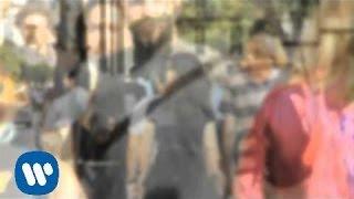 PABLO GUERRERO - Lobos sin dueño