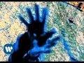 Spustit hudební videoklip Ride - Vapour Trail (Video)