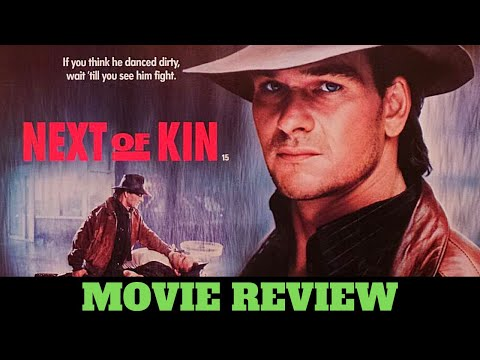 Next of Kin (1989) movie review