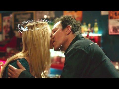 My Dead Boyfriend Official Trailer 1_ 2016   Heather Graham Movie | trailer