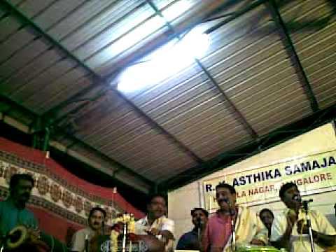 Video Smitha Smitha Sundhara download in MP3, 3GP, MP4, WEBM, AVI, FLV January 2017