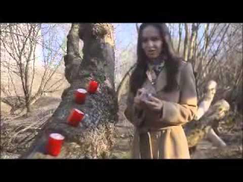 Про крановщицу Зину (Наташа Майская 3) / Проза ру