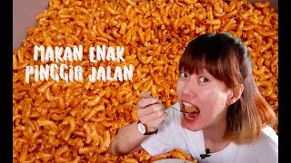 Video JAJANAN SEBRANG GANCIT MP3, 3GP, MP4, WEBM, AVI, FLV Februari 2019