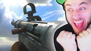Video EVERYTHING YOU NEED TO KNOW! (Call of Duty WW2) MP3, 3GP, MP4, WEBM, AVI, FLV Mei 2019