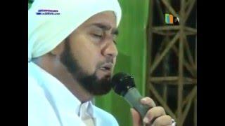 Habib Syeh - Ya Khanan Ya Manan medley Ala Ya Alloh Binadhah