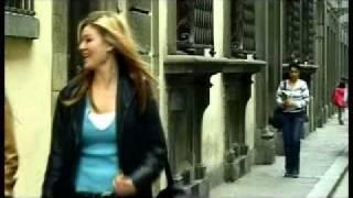 Campus Yurtdışı Dil Okulları - Scuola Leonardo da Vinci Milano Dil Okulu