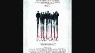 Nonton My Soul To Take  2010  Music Trailer Film Subtitle Indonesia Streaming Movie Download