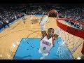 The ULTIMATE Russell Westbrook KIA NBA MVP Mixtape