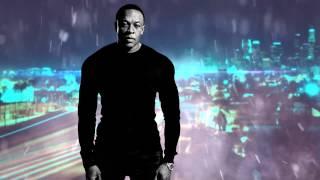 Dr.Dre Ft. Lloyd Banks - Show Some Luv (2013)