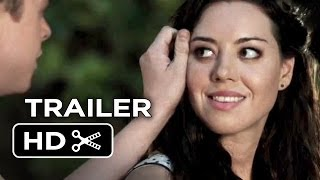 Nonton Life After Beth Official Trailer  1  2014    Aubrey Plaza  Anna Kendrick Movie Hd Film Subtitle Indonesia Streaming Movie Download