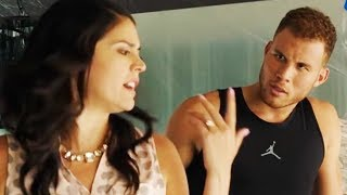 Nonton The Female Brain - Official Trailer - Blake Griffin, Sofia Vergara, Cecily Strong Film Subtitle Indonesia Streaming Movie Download