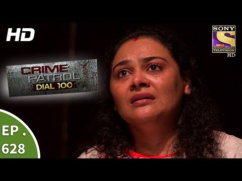 Crime Patrol Dial 100 - क्राइम पेट्रोल - Ep 628 - Teacher's Bribe - 11th October, 2017
