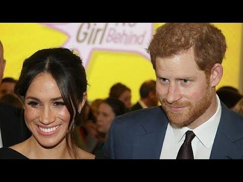 Μ. Βρετανία: Εξονυχιστικοί έλεγχοι πριν το γάμο της χρονιάς