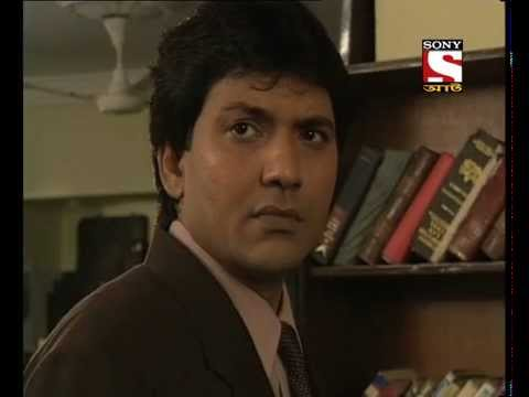 Aahat - Season - 1 - Aatanko Darr (Bengali) - Episode 8 01 August 2014 03 PM