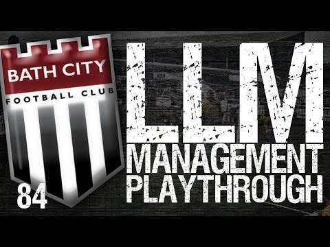 manager - drop a like for more of this football manager 2014 series with bath city! ✪ CLICK ▽▽▽ TO SUBSCRIBE ✪ ◙◙◙ http://goo.gl/vzgh4c ◙◙◙ the skin i'm using - http://sortitoutsi.ne...