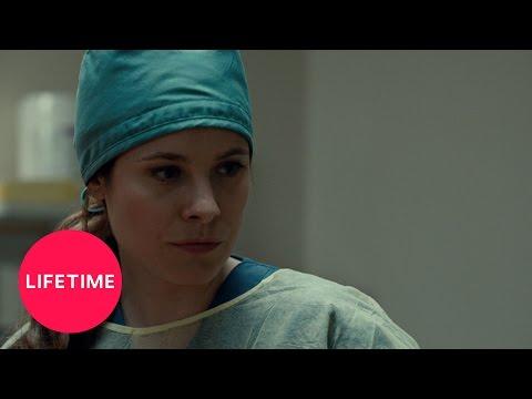 Top 5 TV Anti-Heroes | Mary Kills People | Lifetime