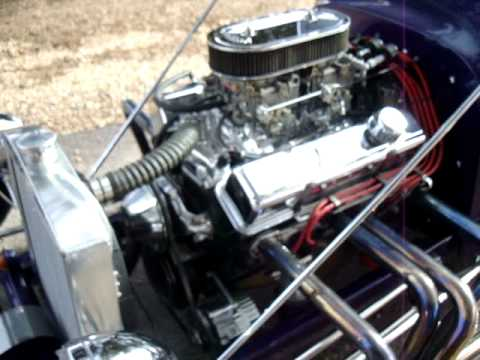 1923 Model T, T-Bucket For Sale/VIDEO/LOOK !!!!!!!!!!!!!!!!!!!!!!!!!!!!!!!!!!!!!!!!!!