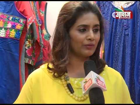 Video Sonali Kulkarni Talk with Awaaz India TV download in MP3, 3GP, MP4, WEBM, AVI, FLV January 2017