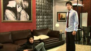 Nonton No Limit  16     Ep16   04 Film Subtitle Indonesia Streaming Movie Download