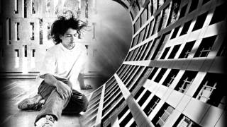 The Cure Going Nowhere