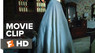 Nonton Annabelle: Creation Movie Clip - Ghost (2017) | Movieclips Coming Soon Film Subtitle Indonesia Streaming Movie Download