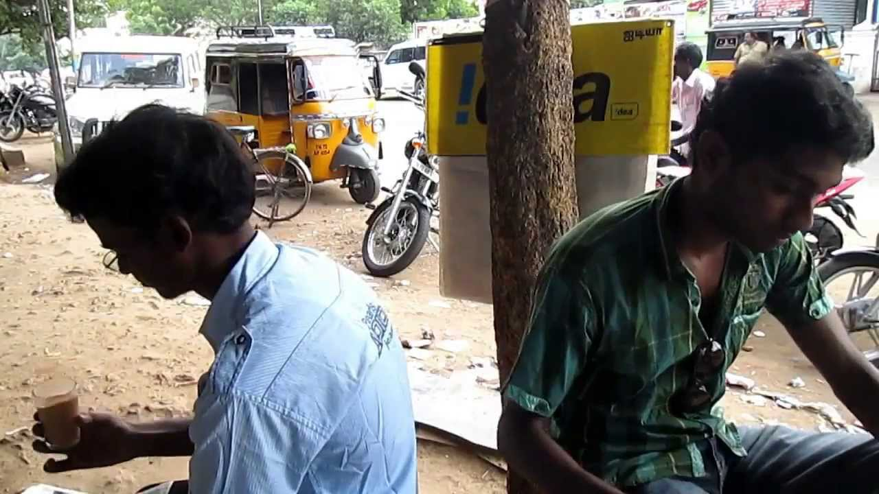 News (2014) – Tamil Short Film – HD