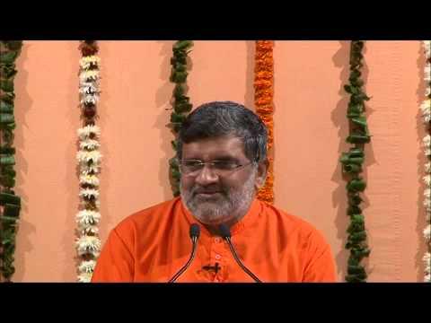 Bhagavad Gita, Chapter 18, Verses 55-62, (520)
