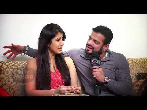 Karan Patel's Wife Ankita Bhargava Suffer Unfortun