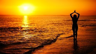 Yoga Music, Relaxing Music, Calming Music, Stress Relief Music, Peaceful Music, Relax, ☯3202