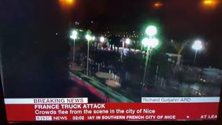 RIP all involved people. I hope this video does not offend anyone.