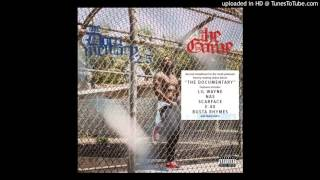 The Game - Outside ft. E-40, Mvrcus Blvck & Lil E (Prod. Travis Barker)