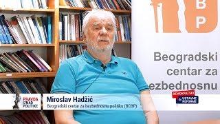 pravda-iznad-politike-miroslav-hadzic-bcbp