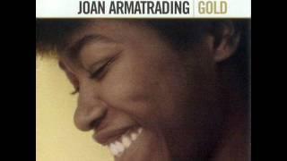 <b>Joan Armatrading</b>  Love And Affection