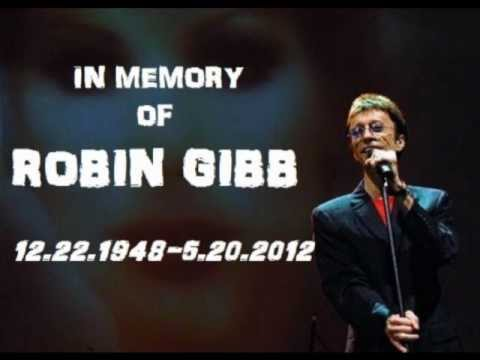 dead at 62 - Robin Gibb Dies at 62 (Breaking News) Rip Robin Gibb Tribute, the Bee Gees, has died at 62. We will let you know when The Funeral is and Location. We've lost...