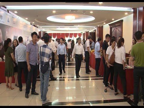 Đẩy mạnh XTTM mở rộng thị trường nội địa