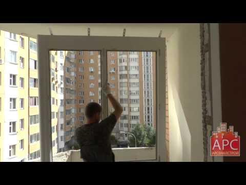 #п-44 все видео по тэгу на igrovoetv.ru.