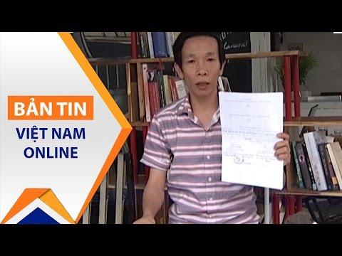 Nghệ An: Qua đời 44 năm vẫn hưởng chính sách | VTC1 - Thời lượng: 3 phút, 28 giây.