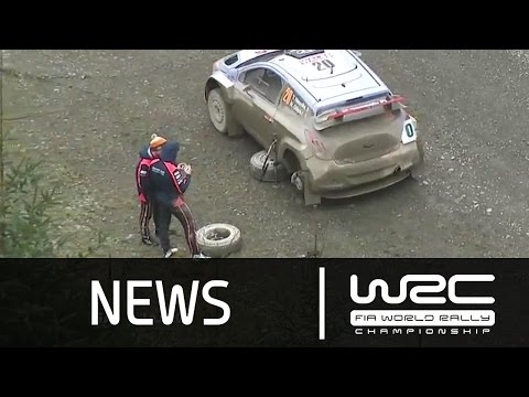 rally wrc 2015 gb! stage 4-6