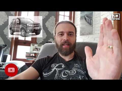 Meu Carro CORRE MAIS que o SEU!!!! (видео)