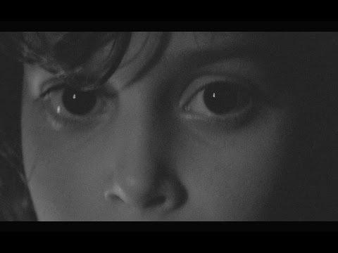 Feu! Chatterton - A l