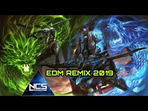 Nhạc EDM Remix 2019 | Tuyển tập nhạc EDM remix hay nhất | EDM gây nghiện - Thời lượng: 57:28.
