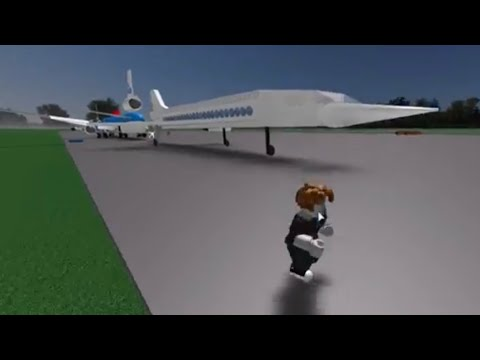 TOP 3 WORST ROBLOX FLIGHT SIMULATORS (REALLY BAD)