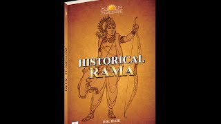 Scientific dating of the ramayana and the vedas