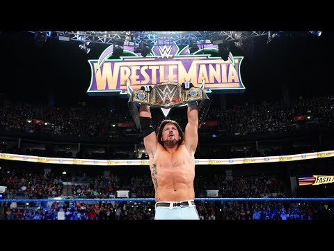 Ups & Downs From WWE Fastlane 2018