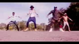 Mar 19, 2017 ... Maad Dancehall-Dance Choreography. Glavigne Grey. Loading. ... try again latern. Published on Mar 19, 2017 ... Matthew - Shady Squad - Dancehall nChoreography - Groove Afro Caribbean Weekend 2017 - Duration: 1:51.