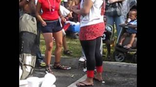 Yonkers (NY) United States  City pictures : festival boricua en yonkers ny usa 2010.wmv